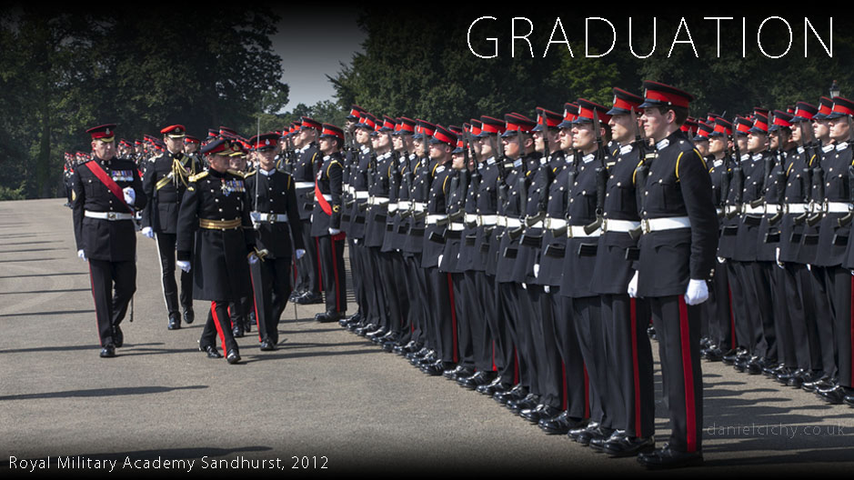 007graduation1