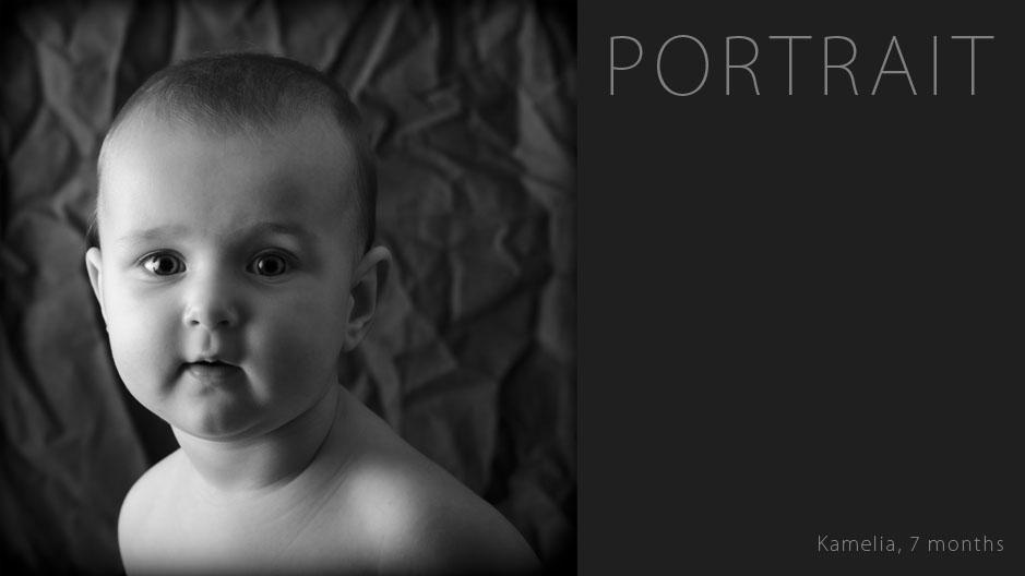 029portraits2