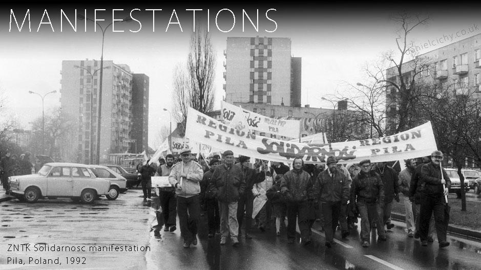 032manifestation1