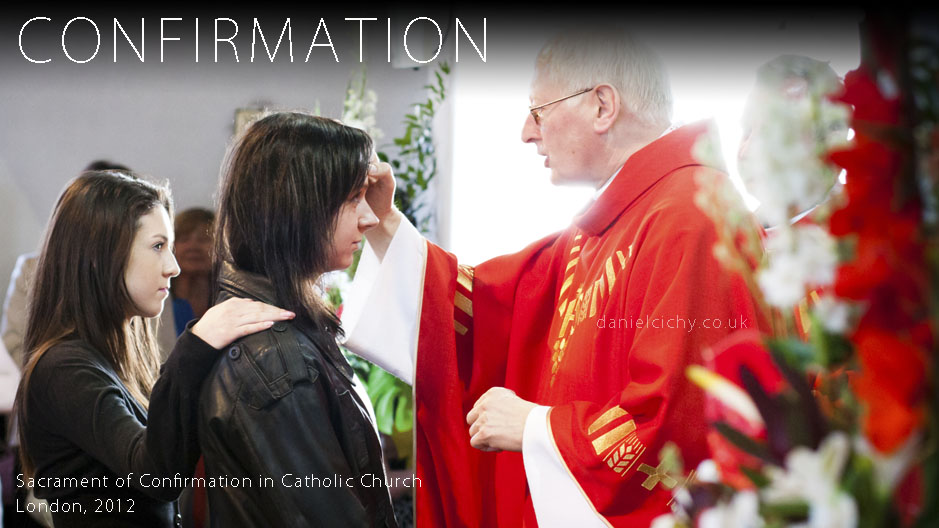 043confirmation1