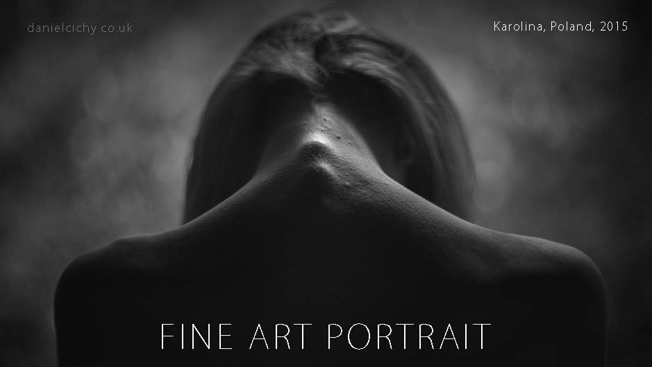 fineartportraits2