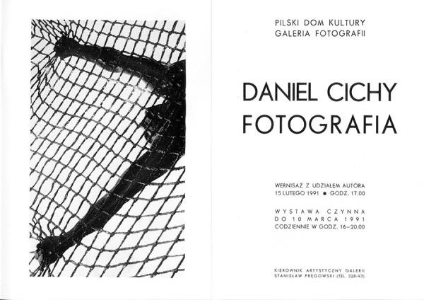 Fotografia - katalog 01